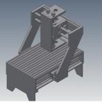Tworzenie modeli 3d i dokumentacji technicznej