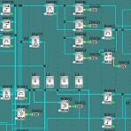 Programowanie PLC