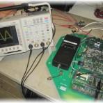 Serwis istniejących układów automatyki przemysłowej